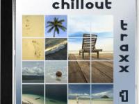 Chillout Traxx1 (CD Download muzyka royalty free)